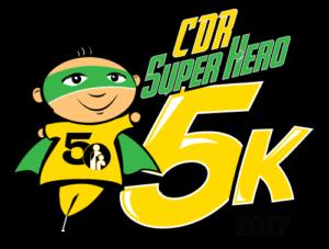 logo-superbaby-5k