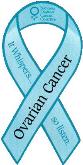 H&T 2017 Ovarian Cancer Ribbon