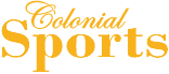 Colonial Sports Logo