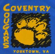Coventry-Courgar-Dash-logo