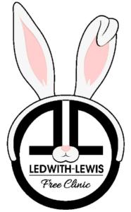 2017-Bunny-Hop-Logo